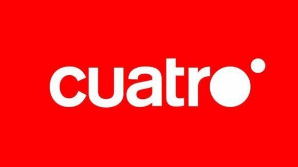 Noticias Cuatro