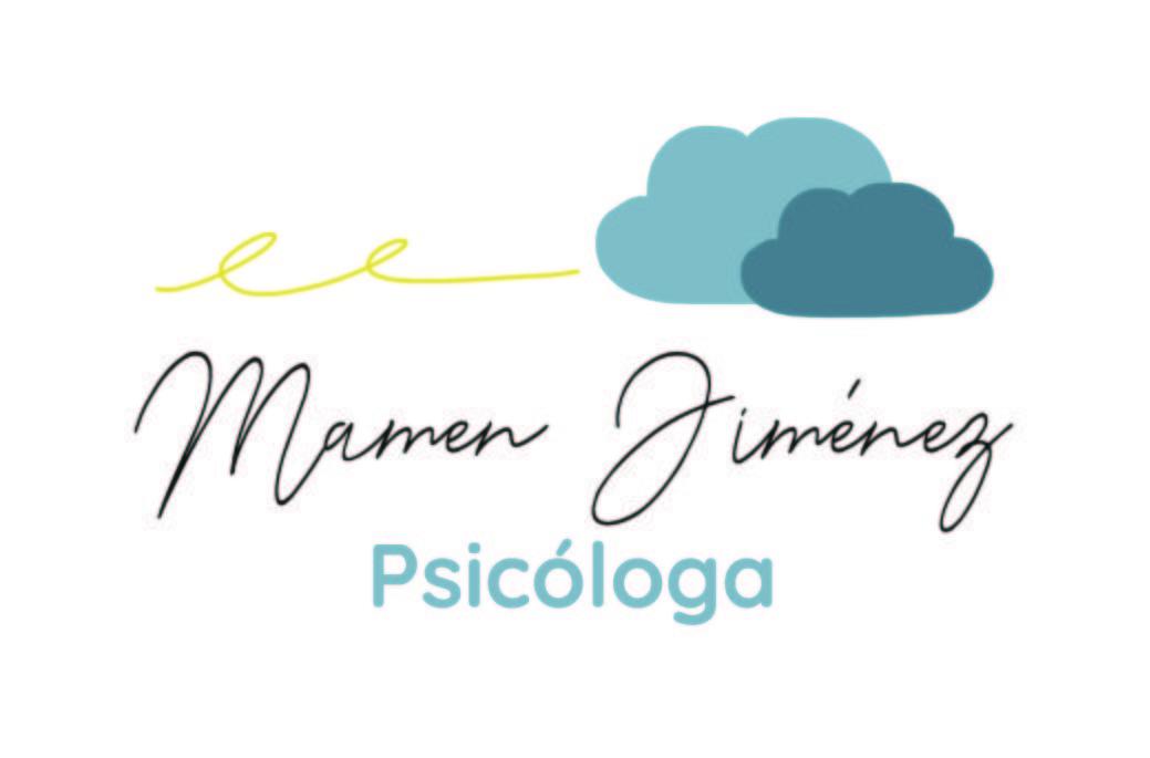 Mamen Jiménez - Psicóloga Moratalaz